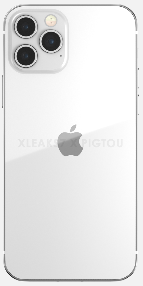 iPhone repair leeds